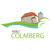 Colmberg