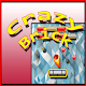 Download Crazy Brick For PC Windows and Mac