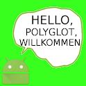 Language Practice icon