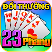Game Bai Doi Thuong - 23 Phang