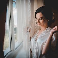 Wedding photographer Evgeniy Pavlov (neverthought). Photo of 15.06.2016