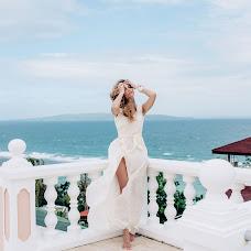 Wedding photographer Olga Shevchenko (shev4enko). Photo of 09.02.2017