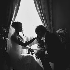 Wedding photographer Mariya Bogdanova (Mari095503484art). Photo of 07.04.2014