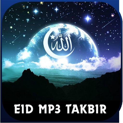 Eid Mubarak Mp3 Song Takber Offline