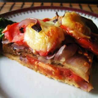 Italian Tart