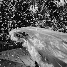 Wedding photographer Shane Watts (shanepwatts). Photo of 17.07.2019