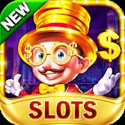 Cash Frenzy\u2122 Casino – Top Casino Games