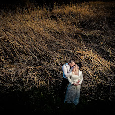 Wedding photographer Strobli Norbert (norbartphoto). Photo of 15.05.2016