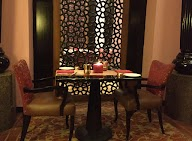 Nawab Saheb, Renaissance Hotel photo 20