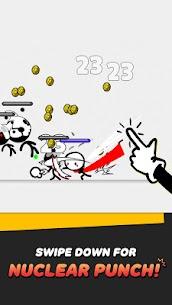 Super Action Hero: Stick Fight Apk İndir – Download Latest Apk 4