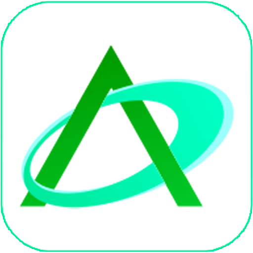Aapon LIVE TV 1 0 8 Apk Download - com aaponfone Aapon_Tv