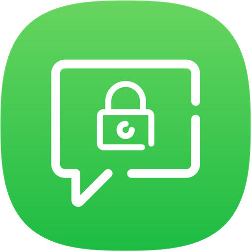 Locker for Whats Chat App file APK for Gaming PC/PS3/PS4 Smart TV