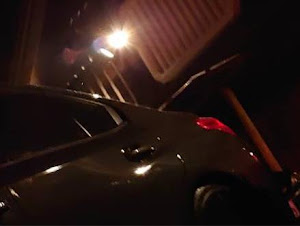 インプレッサ WRX STI GVBのカスタム事例画像 おぐさんの2020年10月01日21:19の投稿