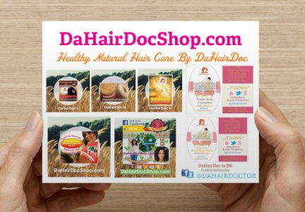 NEW DAHAIRDOC BE POSTCARDS -FRONT.jpg