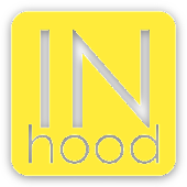 INHOOD AR-Create your Augmented Reality world