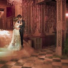 Wedding photographer Andrey Lagunov (photovideograph). Photo of 03.08.2016