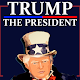 Download Trump: The President For PC Windows and Mac