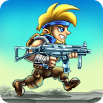 Metal Soldiers 1.0.7 Apk
