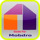 Guide for MobdroTv 2017