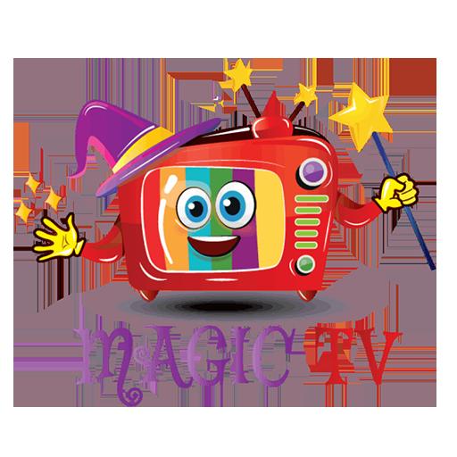 magic tv v2 screenshot 2