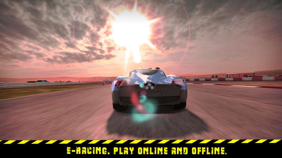 Download Racing Men On Town Apk Mod Apk Obb Data 3 5 2 By