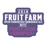 Oakshire Fruit Farm 2018