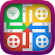 Ludo Game : New(2018) Dice Game, Ludo Star