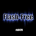 Flash-Free Icon