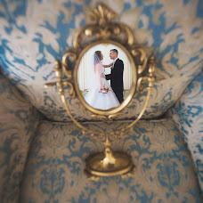 Wedding photographer Igor Bukhtiyarov (Buhtiyarov). Photo of 30.05.2016