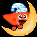 愛床日記 養肝小祕書 (免費) icon