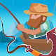 King Fishing Apk