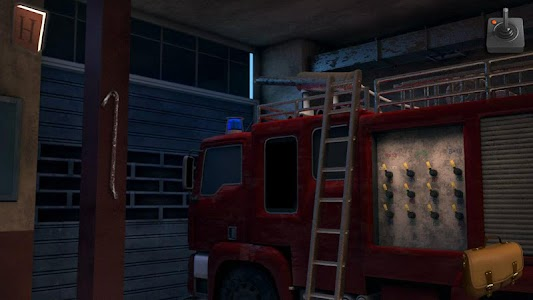 Firefighter Escape screenshot 13