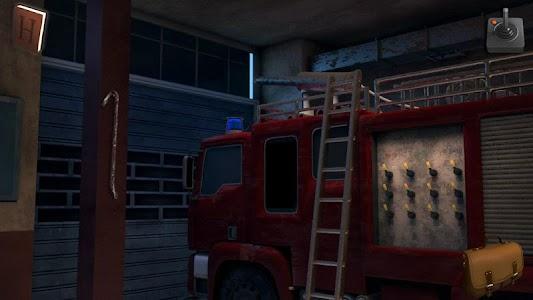 Firefighter Escape screenshot 13