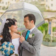 Fotógrafo de bodas Saulo Lobato (saulolobato). Foto del 24.08.2015