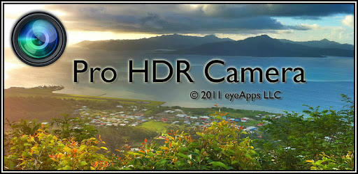 Pro HDR Camera - Apps on Google Play
