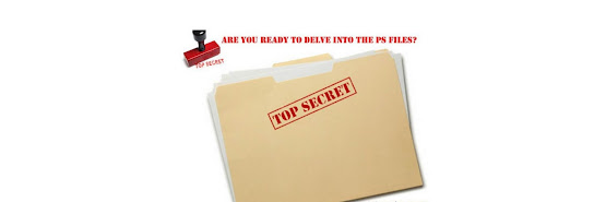 Practitioner Insider Secrets Online