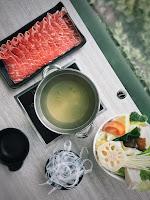 飛驒涮涮鍋