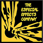 especial effects logo
