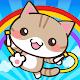 Pet Kitty Cat Runner - virtual pet game (game)