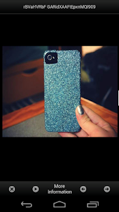 DIY Phone Cases Ideas Cute screenshot