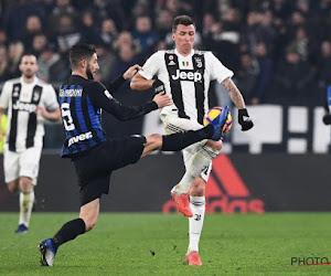 Un joueur de la Juventus proche de rallier le Qatar