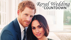 Royal Wedding Countdown thumbnail