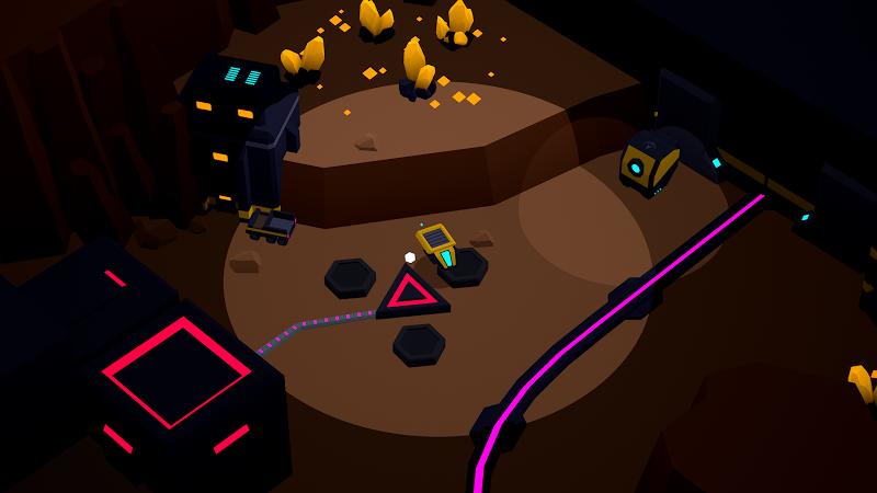 Asterminer Screenshot 5