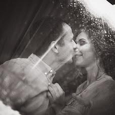 Wedding photographer Ekaterina Verizhnikova (AlisaSelezneva). Photo of 06.08.2017