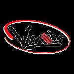 Logo of Vino's Brewpub Pulaski Pilsner