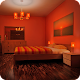 Escape Game - Challenge Red House (game)