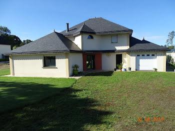 maison à Saint-Agathon (22)