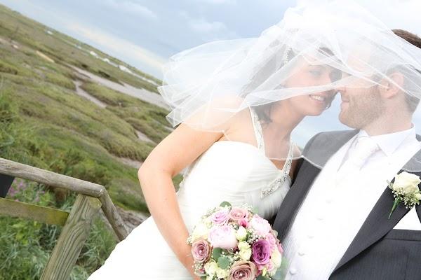 Wedding photographer Matt Brasnett (brasnett). Photo of 15.01.2015