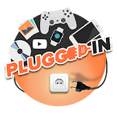 Plugged In — игры и кино