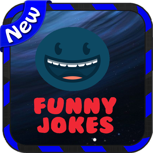 Funny Sayings ever 程式庫與試用程式 App LOGO-APP開箱王